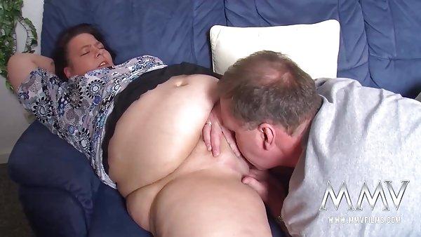 性别德国爱刺入阴道的视频