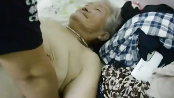斯坦的性爱录像带1迪克悬浮液,为福特